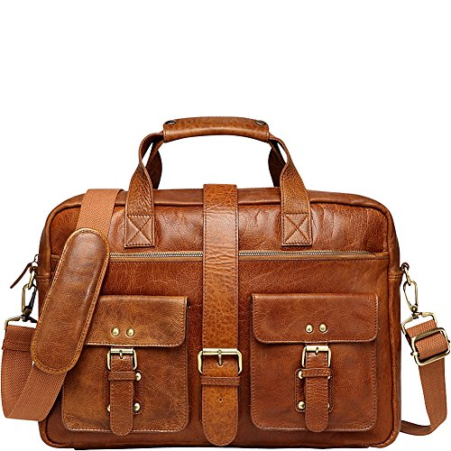 vicenzo-leather-raiders-columbia-rugged-vintage-leather-messenger-bag-brown