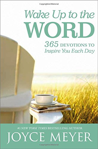 Wake-Up-to-the-Word-365-Devotions-to-Inspire-You-Each-Day