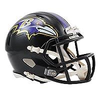 Riddell NFL Speed Mini Helmet