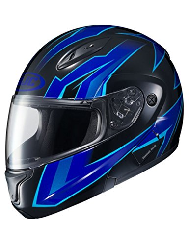 Bluetooth Motorcycle Helmets For Sale - 3
