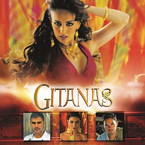 Gitanas Soundtrack