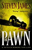 to be a us secret service agent - The Pawn (Patrick Bowers Files)