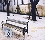 Nosound - Sol29 - Super Jewel Case With Slip Case By Nosound (2010-08-16)
