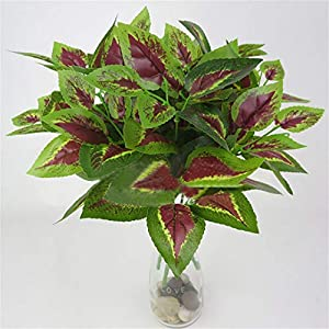 Rvbyjfg Artificial Flowers Wedding Decoration Party Hotel Restaurant Supplies 10 1