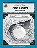 A Guide for Using the Pearl in the Classroom, Philip Denny, 1557344078