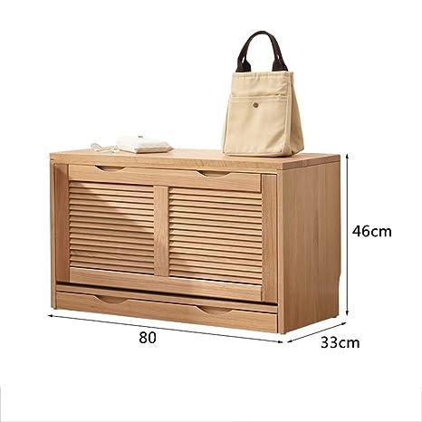 Phenomenal Amazon Com Wooden Shoe Cabinet With Drawer Fold Organizer Spiritservingveterans Wood Chair Design Ideas Spiritservingveteransorg
