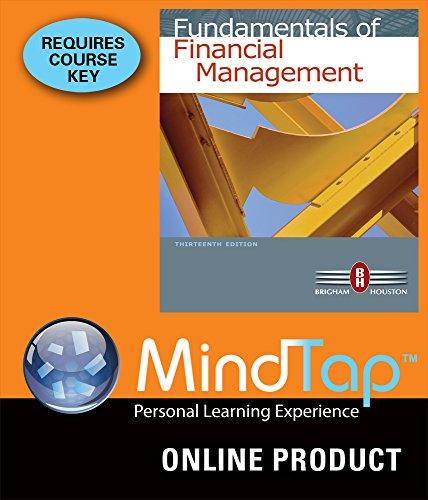 Management brigham 13th edition pdf of financial fundamentals download