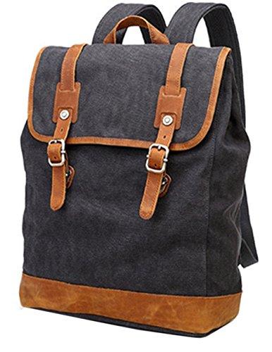 Grey Suede Clutch Bag Next - 6