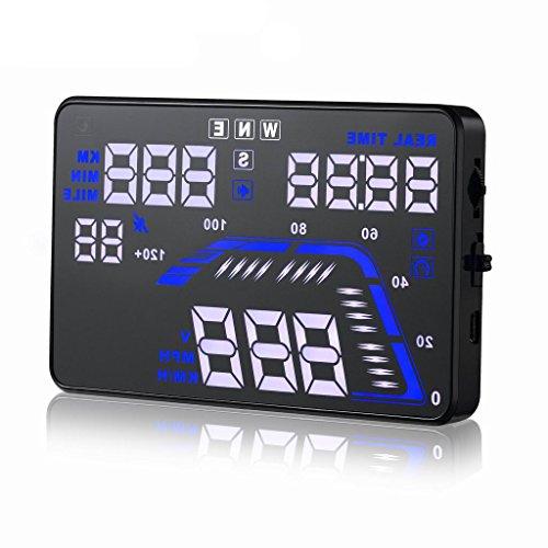 dash board compass - 8