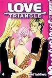 Love Triangle - Aisuru Hito 4