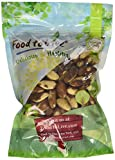 Brazil Nuts by Food to Live — 1 Pounds