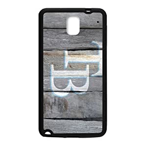 Cool-Benz tampa bay rays symbol Phone case for Samsung galaxy note3