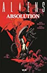 ALIENS Absolution par Gibbons