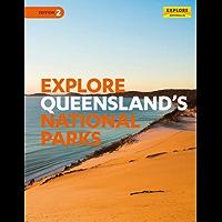 Explore Queensland's National Parks (Explore Australia)