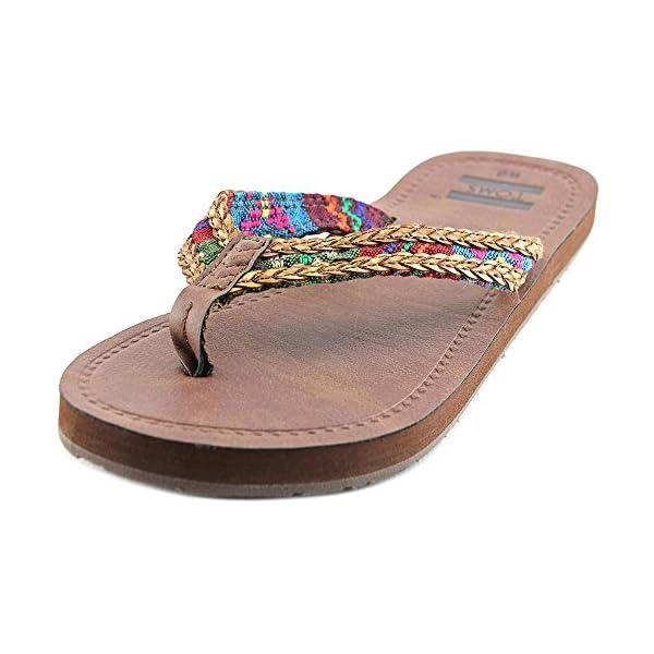 f0eb0701dd1f TOMS Solana Flip-Flops – Women s