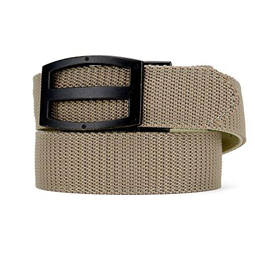 Nexbelt-Tactical-Series-Titan-Belt