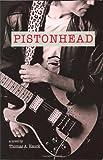 Pistonhead