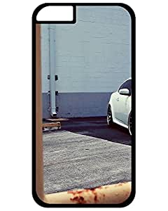 Exquisitely Customized Infiniti The iPhone 6/iPhone 6s Case Cover 1026550ZB658730579I6 Rebecca M. Grimes's Shop