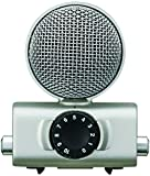 Zoom MSH-6 Mid-Side Microphone