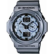 "[CASIO] GA-150A-2AJF mens CASIO watches g-shock ""[limited edition] (japan import)"