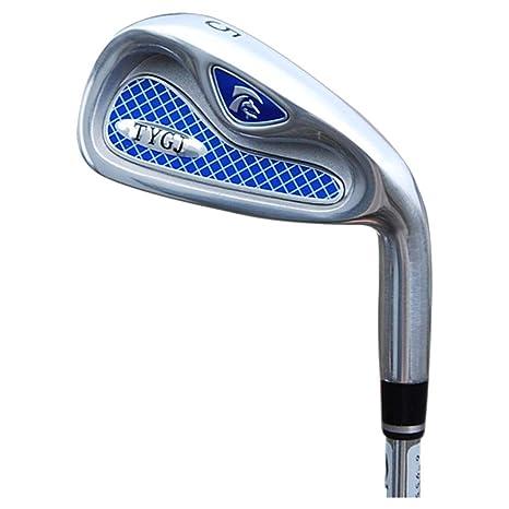 NgMik Putters de Entrenamiento de Engranajes de Golf ...
