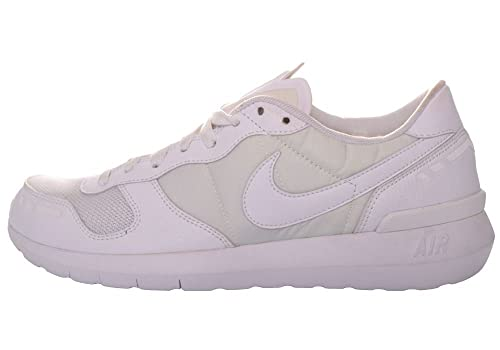 174d42de1686f Nike Women's Trainers White Bianco: MainApps: Amazon.co.uk: Shoes & Bags