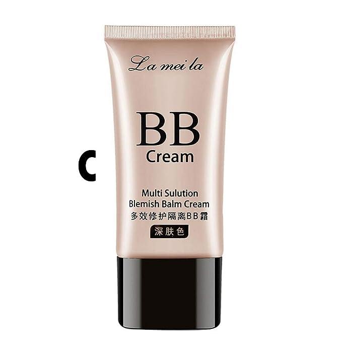 Amazon.com: Averyzoe LAMEILA - Crema hidratante para el día ...