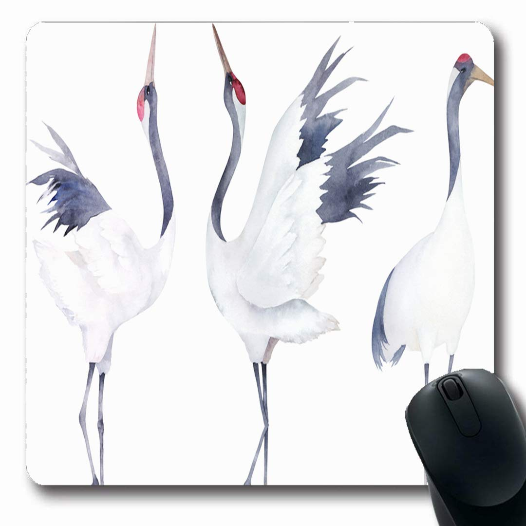 Alfombrilla de ratón de Goma con diseño de Ojo místico Turco de ...