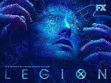 Legion: Season 2 HD (AIV)