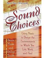 SOUND CHOICES/TRADE