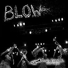 Blow by Prima Jr Louis