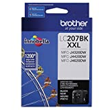 Brother MFC-J4420DW Black Original Ink Extra High Yield (1,200 Yield)