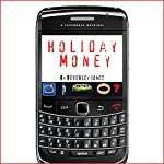 Holiday Money | Beverly Jones