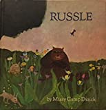 img - for RUSSLE (HARDCOVER) book / textbook / text book