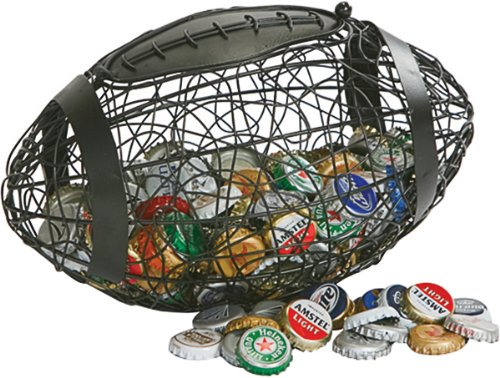 picnic-plus-football-cap-caddy-displays-and-stores-bottle-caps