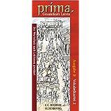 Prima B/prima B Vokabelkartei 2: Zu den Lektionen 23-42