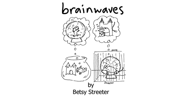 Brainwaves Goes Mobile 2: Cartoons About Work