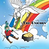 My Friend, the Unicorn, P. L. Bremner-Lewis, 1438989660