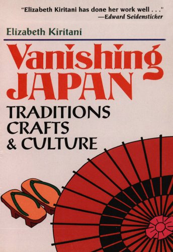 traditional crafts from japan culture crafts