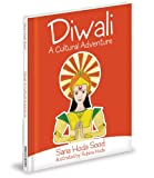 An introduction to why Diwali is celebrated, for young readers.