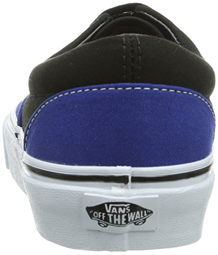 Mixte Tone Vans U Era Adulte Baskets 2 Mode Bleu qRI8q