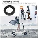 Houkiper-Ruote-sostitutive-Scooter-Elettrico-Pneumatico-di-Ricambio-da-10-Pollici-Compatibile-per-Xiaomi-M365