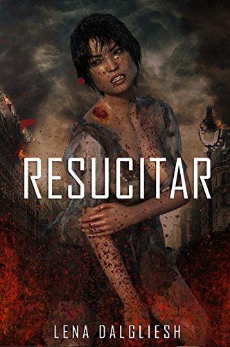Resucitar (Spanish Edition)
