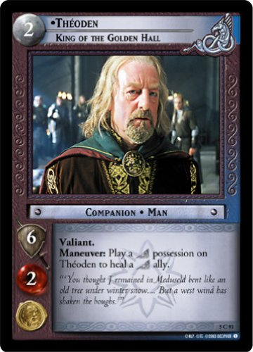 lotr-tcg-bohd-battle-of-helms-deep-foil-complete-set-of-128-cards-includes-all-ais