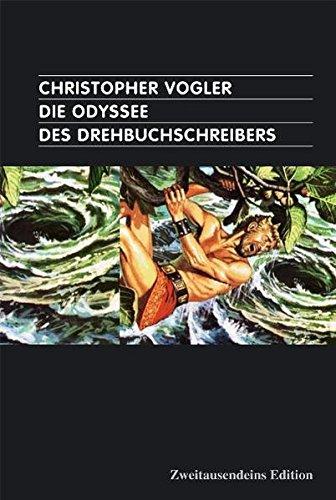 Die Odyssee des Drehbuchschreibers