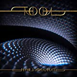Music : Fear Inoculum
