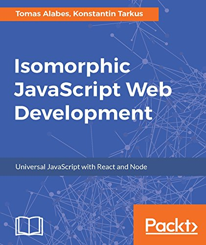 89 Best-Selling JavaScript Books of All Time - BookAuthority