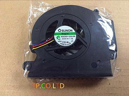 NEW For Acer Aspire 8920 8920G 8930 8930G series CPU Cooling Fan