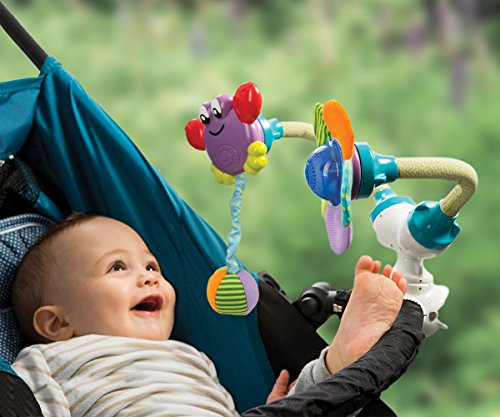 Best Strollers With Bassinets - 4
