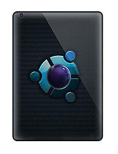 Slim New Design Hard Case For Ipad Air Case Cover -